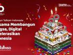 56-tahun-telkom-indonesia-ilustrasi.jpg