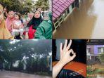 6-artis-kebanjiran-2522020.jpg