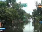 6-desa-terendam-banjir-akibat-curah-hujan-tinggi_20170203_175712.jpg