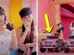 6-detail-yang-mungkin-tidak-disadari-fans-dalam-mv-ice-cream-blackpink-feat-selena-gomez.jpg