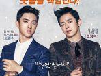 6-drama-korea-dan-film-terbaru-di-viu-penggemar-do-exo-wajib-nonton-my-annoying-brother.jpg