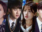6-drama-korea-dengan-cerita-yang-tak-biasa-serius-namun-humoris-ada-because-this-is-my-first-life.jpg