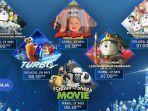 6-film-keluarga-tayang-di-rcti-selama-lebaran-2020.jpg