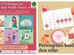 6-golongan-orang-tidak-wajib-puasa-ramadhan-termasuk-perempuan-haid.jpg