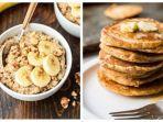 6-menu-sarapan-sehat-dan-simpel-yang-bisa-dibuat-di-rumah.jpg