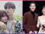 6-pasang-artis-korea-yang-cinlok-lewat-drama-2-di-antaranya-berakhir-cerai.jpg