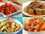 6-resep-sambal-goreng-ati.jpg