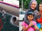 6-tahun-kecelakaan-pesawat-mh370.jpg