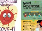 60-poster-pencegahan-virus-corona-atau-covid-19.jpg