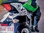 62824-suzuki-tak-menampik-sedang-tes-motor-sport-baru-2_20160907_142840.jpg