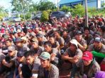 695-nelayan-berkewarganegaraan-vietnam_20170609_142242.jpg