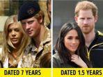 7-alasan-lamanya-pacaran-tak-menjamin-pasangan-untuk-menikah-seperti-pangeran-harry-dan-chelsy-davy.jpg