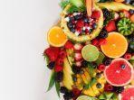 7-buah-terbaik-yang-cocok-dimakan-saat-berbuka-puasa.jpg