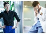 7-drama-korea-populer-yang-dibintangi-lee-jong-suk_20181106_133105.jpg