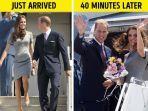 7-fakta-dan-aturan-yang-berlaku-saat-anggota-keluarga-kerajaan-berpergian-wajib-bawa-pakaian-hitam.jpg