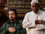 7-figur-publik-hollywood-populer-ini-dikabarkan-seorang-muslim.jpg