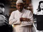 7-figur-publik-hollywood-yang-dikabarkan-muslim.jpg