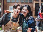 7 Film dan Drama Korea Terbaru yang Siap Tayang di Netflix, Lovestruck in the City hingga The Call