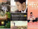 7-film-indo-tentang-ayah.jpg