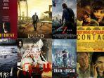 7-film-ini-ternyata-miliki-cerita-mirip-penyebaran-wabah-virus-corona.jpg
