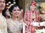 7-foto-pernikahan-putra-putri-presiden-ri_20180329_111210.jpg