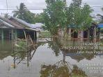7-kabupatenkota-terdampak-banjir-di-kalimantan-selatan.jpg
