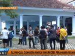 7-polisi-jadi-korban-penyanderaan-nelayan_20170426_112345.jpg