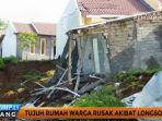 7-rumah-warga-rusak-akibat-longsor_20170121_160020.jpg