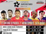 72-pesepakbola-profesional-indonesia.jpg
