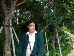 Layak Ditiru, Begini Cara Podcaster 'Rapot' Ankatama Hadapi Insecure