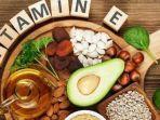 8-buah-dan-sayuran-yang-mengandung-vitamin-e1.jpg