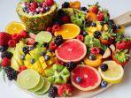 8-buah-yang-ampuh-turunkan-kolesterol-setelah-makan-daging.jpg