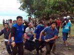 8-jenazah-korban-tsunami-ditemukan-di-ppi-kalianda.jpg