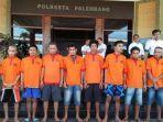 8-tahanan-polresta-palembang-yang-berhasil-ditangkap.jpg