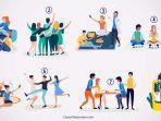 8-tipe-persahabatan.jpg