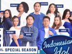 Maia Estianty Akui Fans Berat Melisa Indonesian Idol