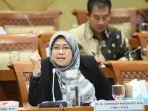 Legislator PKS Minta Pemerintah Perbaiki Soal Karantina WNI dari Luar Negeri