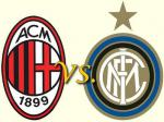 AC-Milan-Vs-inter-Milan-derby.jpg