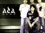 ADA-band.jpg