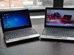 Acer-luncurkan-Notebook-untuk-pelajar.jpg