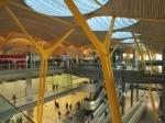 Airport-Madrid-Spanyol.jpg