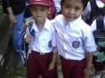 Anak-Sekolah-2.jpg