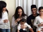 Angelina-Sondakh-Adjie-dan-anak-anak.jpg