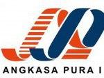 Angkasa-Pura-1.jpg