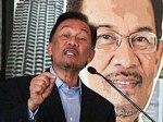 Anwar-Ibrahim-2011.jpg