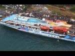 Armada-Bantuan-Gaza.jpg