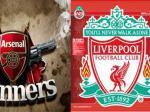 Arsenal-vs-Liverpool.jpg