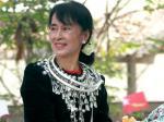 AS dan Australia Kecam Aksi Kudeta Militer di Myanmar