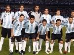 B_Argentina.jpg