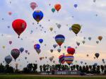 Balon-Udara.jpg
